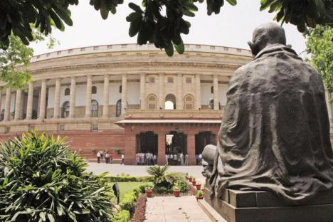 Parliament-kgjD--621x414@LiveMint