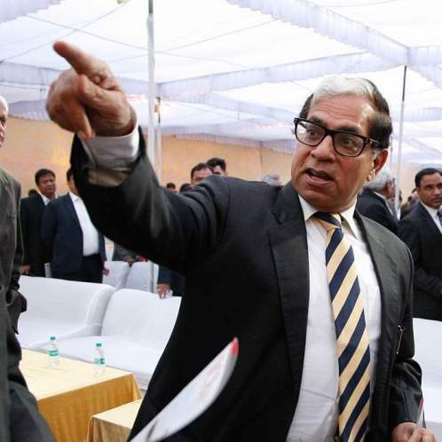 Justice-Arjan-Kumar-Sikri-_photo-by-anil-shakya-2.jpg