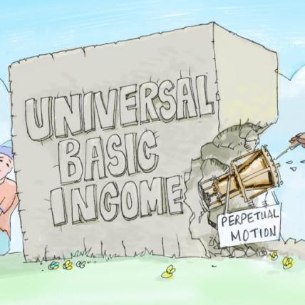 strategicnudge_universalbasicincome211