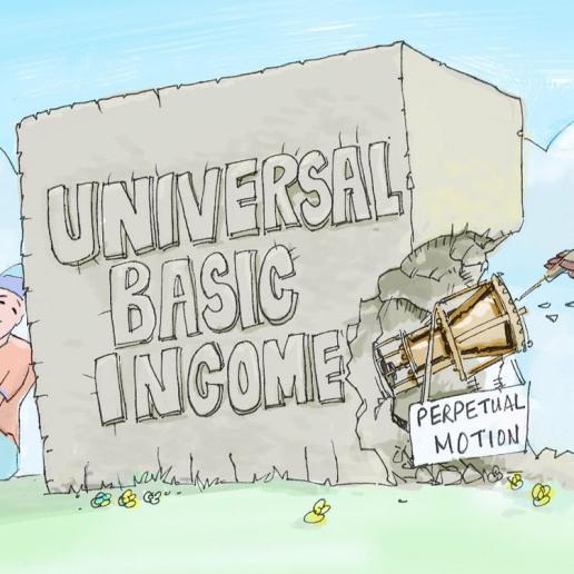 strategicnudge_universalbasicincome21