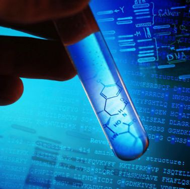 DNA-Technology.jpg