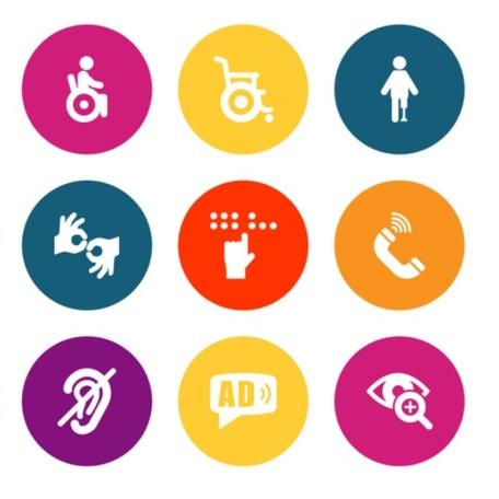 disability-inclusivity-header-image-1__fillmaxwzeymdasotawxq.jpg