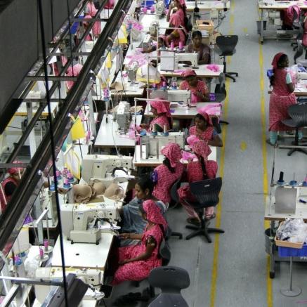 india-women-factory.jpg