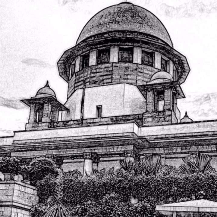 Supreme-court-black-and-white-1280x720