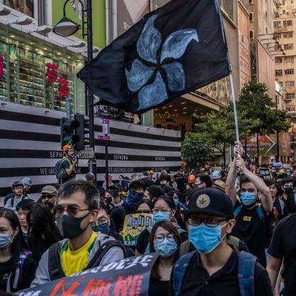hkprotestsimg