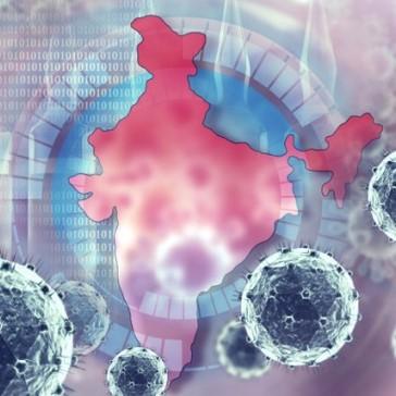 Coronavirus-in-India-680x365