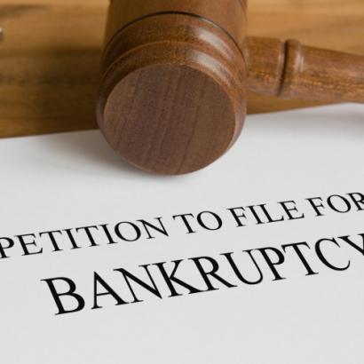 bankruptcy-law-e1589288334917