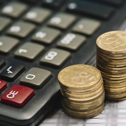 tax-calculator-coins-small