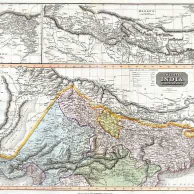 1228px-1814_Thomson_Map_of_Northern_India_and_Nepal_-_Geographicus_-_IndiaNepal-t-1814