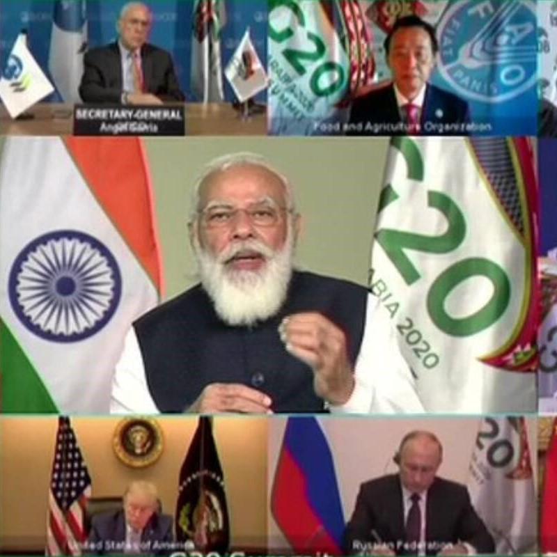 PM-Modi-G20-Summit (1)