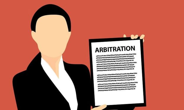 1600x960_375321-arbitration-01